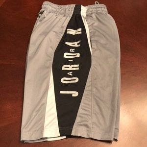 Nike Jordan Dri Fit Shorts